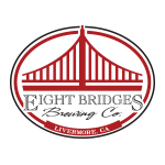Eight Bridges Brewery