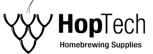 Hop Tech Homebrewing Supplies